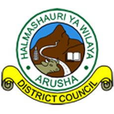 Arusha District Council