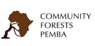 Increasing Resilience to Climate Change Pemba.